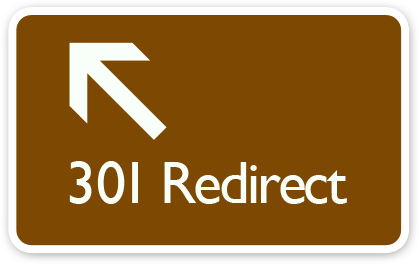301_redirect
