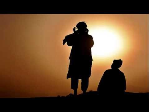 Kisah Ibnu Ummi Maktum Sahabat Rasulullah Yang Buta